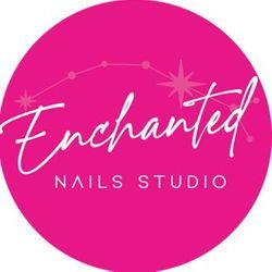 Enchanted Nail's Studio, 867 Calle Filipinas, San Juan, 00924