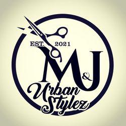 M&J urban stylz, 604 E vine street, Country SQUARE plaza, Kissimmee, 34744