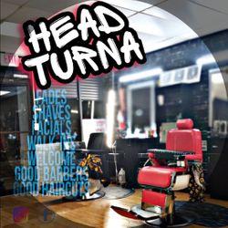 Head Turna Barbershop, 201 E Beltline Rd, Suite 109, DeSoto, TX, 75115
