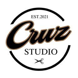 Cruz Studio, 23106 Cinema Way #127 Studio #7, Suite #7, Estero, 33928