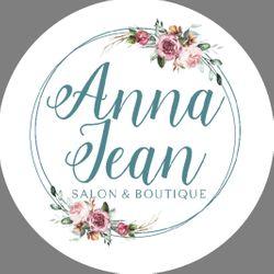Anna Jean Salon & Boutique, 1637 Independence Blvd, Suite A, Virginia Beach, 23455