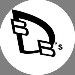 BDB's  (BrooksDaBarber) Barbershop, 7979 King's Hwy, King George, 22485