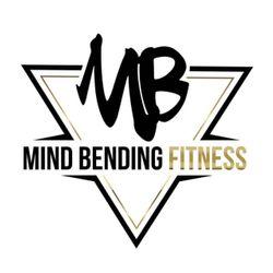Mind Bending Fitness, 5900 Schumacher Ln., Houston, 77057