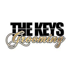 The Keys Grooming Co., 2200 S Bucknell Street, Philadelphia, 19145