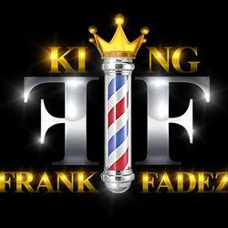 KING FRANKFADEZ, 102 Berkeley Square lane, A, Goose Creek, 29445