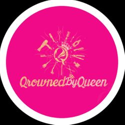 Qrowned by Queen, 3945 SE 15th St., Del City, 73115