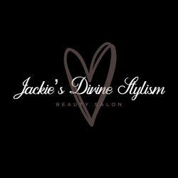 Jackie's Divine Stylism, 14615 I-35 Frontage Rd., Room 12, Schertz, 78154