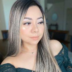 Cece Espinoza - Jackie's Divine Stylism