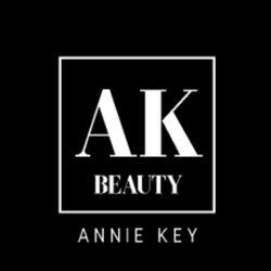 AnnieKey Beauty, 152 w Lincoln ave, 120, Anaheim, 92805
