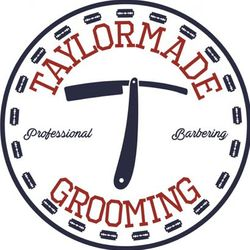 TaylorMade Grooming Service, 6309 Roswell Rd #2D, Sandy Spring, Atlanta, 30328