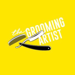 The Grooming Artist, 460 E. 35th St., Suite #26, Chicago, 60616