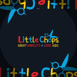 Little Chops, 20265 N. 59th Ave Suite B3, Glendale, 85308