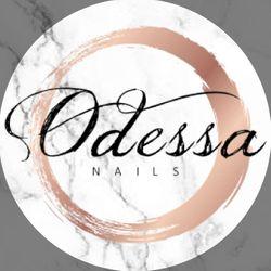 Odessa Nails, Ave Pontezuela C-367, Carolina, 00983