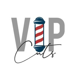 VIP CUTS, 6850 Race Track Rd, VIP CUTS, Bowie, 20715