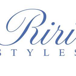 Styles By Riri, 1236 Clairmount, Detroit, MI, 48202