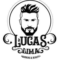 Lucas Lima Barbers Beauty, 36 Main Street, Marlborough, 01752