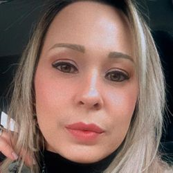 Monique Ferraz - Lucas Lima Barbers Beauty