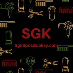 S.G.K. PRODUCTIONS, 1210 highway 31, D, Hartselle, 35640