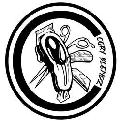 cory_blendz - Faded image barbershop