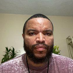 Corey Lewis - BarberZone Barbershop