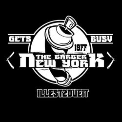 New York ( illest2dueit), 2405 Lafayette Rd, Indianapolis, 46222