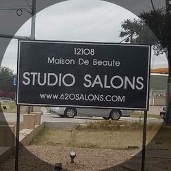Amazing Men's Haircut Studio By Reba, 12108 Ranch Road 620 N, Suite 104, Austin, 78750