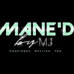 Mane'd by MJ, 8896 West 8 Mile Rd., Ferndale, 48220