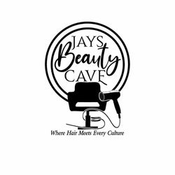Jays Beauty Cave, 1667 East 40th, Suite B, Cleveland, 44103