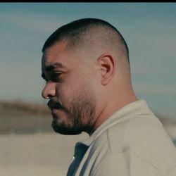 Alfredo The Barber - The Barber