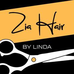 Zia Hair, 2141 Industrial Parkway #109, Silver Spring, 20904