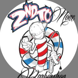 Ron - 2nd To None Barbershop