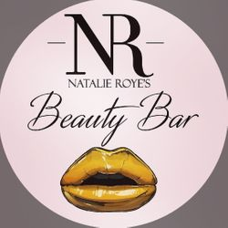 Natalie Roye's Beauty Bar, 321 HADDON AVE, Collingswood, 08108