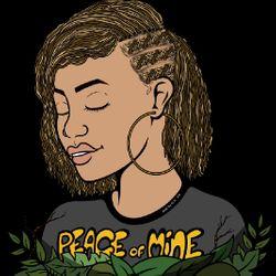 Peace Of Mine (Renee), 2715 Main Street, Unit D, Suite 602, Highland, 46322