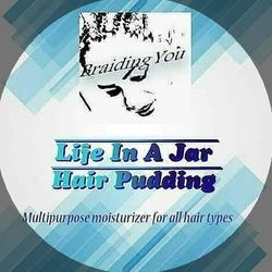 Life Haircare By Braiding You, 6333 N 59th Ave, #5, Glendale, 85301