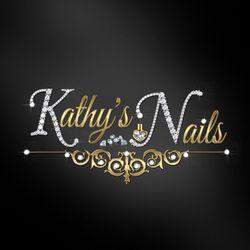 Kathy's Nails, 158 South Semoran Blvd, 158, Orlando, FL, 32807