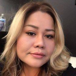 Tip Brown - TIP Hair & Beauty Studio