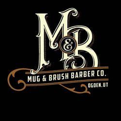 Matthew The Barber @ Rustic Edge Barbershop, 1170 W Riverdale Rd, Suite 1, Ogden, 84405