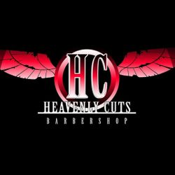 Heavenly Cuts, 2680 E. Germann Rd., Chandler, 85286