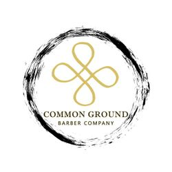 Demetrius Cuts Hair @ Common Ground Barber Company, 1471 Route 9, Clifton Park, 12065