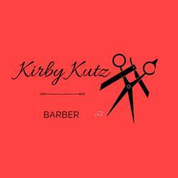 KirbyKutz, 1516 S Albany Ave, 2B, Chicago, 60623