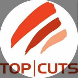 Top Cuts, 4970 A West Irlo Bronson Memorial Highway, Kissimmee, 34746