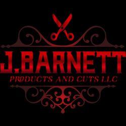 JBarnett Products and Cuts LLC, 206 Main St, Heidelberg, 39439