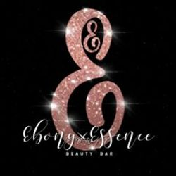 Ebony Essence Beauty Bar, 1029 McHenry Avenue, Suite O, Modesto, 95350