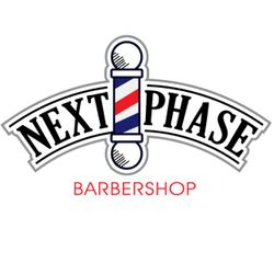Brandon The Barber (Bwill), 855 North Park Avenue, 3, Apopka, 32712