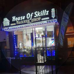 House of Skillz( Mayo), 2063 Fulton Street Between Rockaway And Mother Gaston, Brooklyn, 11233