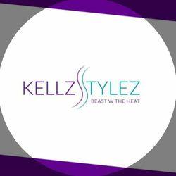 Kellz Stylez, Travel/master  Stylist, 13th & Shadeland Ave, Indianapolis, 46219