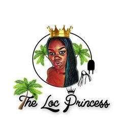 LOC PRINCESS CHAN, ADDRESS WILL BE GIVEN ONCE DEPOSIT IS MADE, Gary, 46408