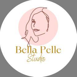 Bella Pelle Studio, 3222 S Burke Dr, Suite 215, Pasadena, 77504