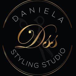 Daniela Styling Studio, 5404 Hoover Blvd, At MOd hue unit 24 suite 6, Tampa, 33634