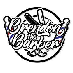 Brendon The Barber, 849-851 Florida 436, Altamonte Springs, 32714, Orlando, FL, 32714